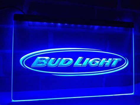 neon sign home decor 15 must see neon light signs pins neon signs neon and