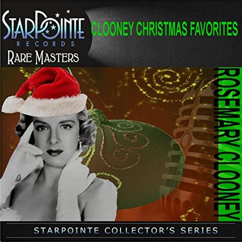 rosemary clooney songs from white christmas white christmas by rosemary clooney on music