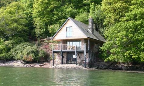Cottages For Weekend Breaks by 50 Best Cottages Travel The Guardian