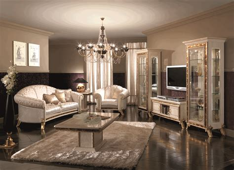 expensive living room sets luxury living room sets modern house