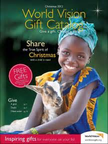 thanks mail carrier give a gift change a life with the