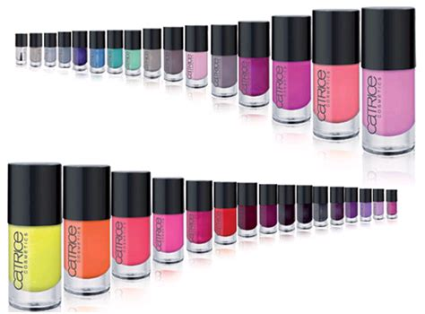inside every every everything about nailpolish - De Beste Nagellak