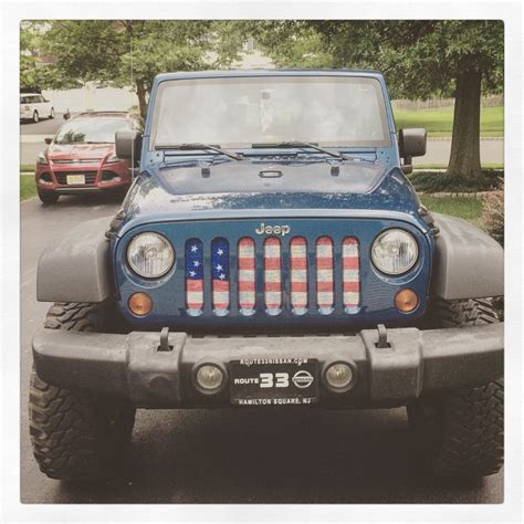 american flag jeep 17 best images about keep calm and jeep on on pinterest
