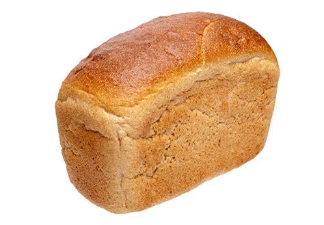 honey spelt loaf herb culture university