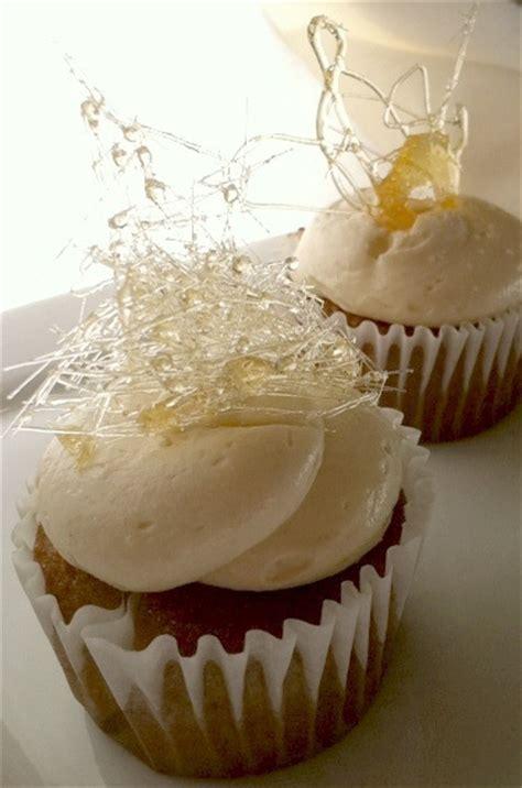 images  spun sugarfondant  pinterest