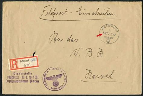 Lettre De Demission Cachet De La Poste Faisant Foi Histoire Postale De L 201 Tat Fran 231 Ais P 233 Tainiste Et De L Occupation Durant L Automne 1940