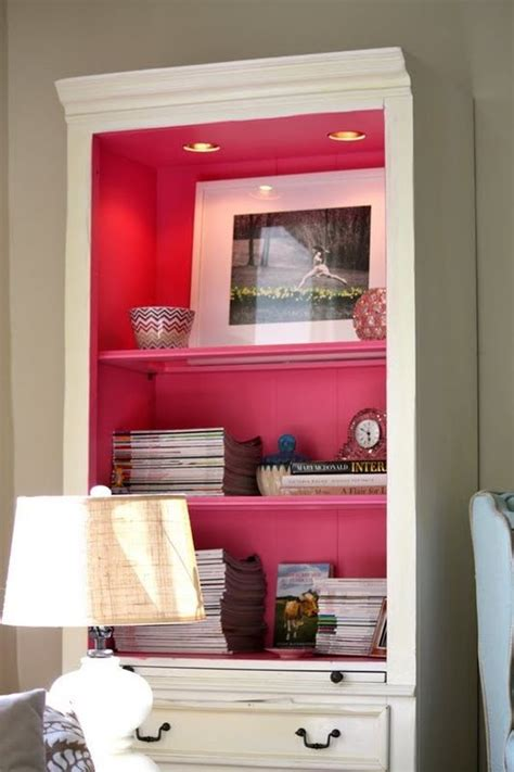 3 ways to add colorful details to your home