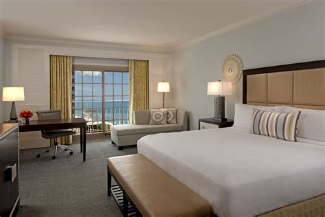 rooms to go naples florida gulf view room in naples florida the ritz carlton naples