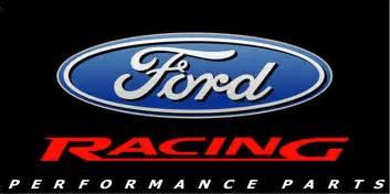 Ford Motorsport Ford Racing Logo Wallpaper Johnywheels