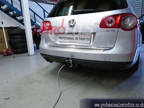 golf mk5 towbar wiring diagram wiring diagram