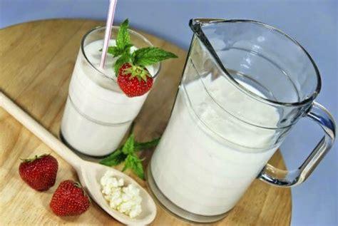 alimenti per rafforzare le difese immunitarie il kefir un rimedio naturale per rafforzare le difese