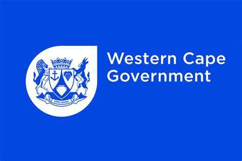 Load Shedding Western Cape western cape to minimise impact of load shedding