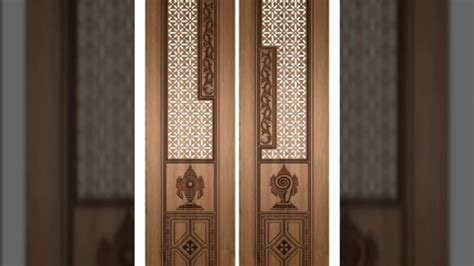 room door design room door designs handballtunisie org