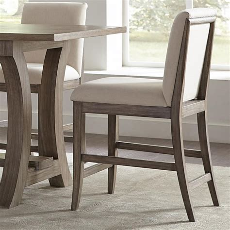City Furniture Counter Stools by Riverside Furniture Upholstered Counter Stool
