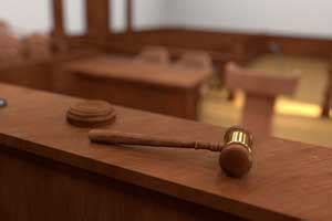 A Reckless Driving Conviction Goes On Your Criminal Record Reckless Driving Charges In Florida Ayo And Iken