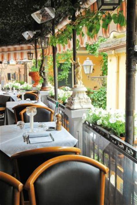 ristorante la terrazza como ristorante ristorante terrazza barchetta in como con