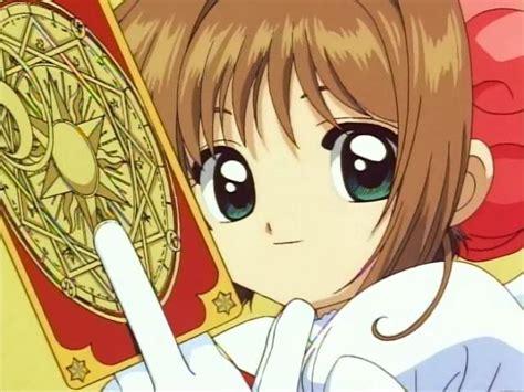 caricaturas japonesas desmotivaciones sakura cardcaptor anim 233