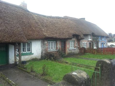 cottage ireland adare cottages cottage reviews ireland tripadvisor