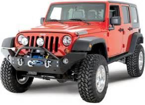 Jeep Accessories Rock Rock 4x4 Rh5005 Rock 4x4 Parts Width