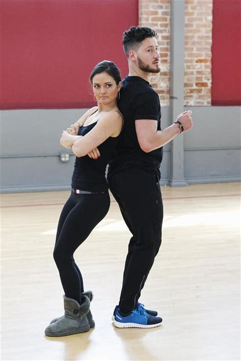 val chmerkovskiy i was in love with danica mckellar pin by dottie null on dancing with the stars pinterest