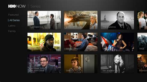 Hbo Now Gift Card - amazon com hbo now appstore for android