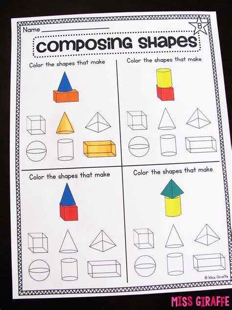 worksheet composite shapes worksheet grass fedjp