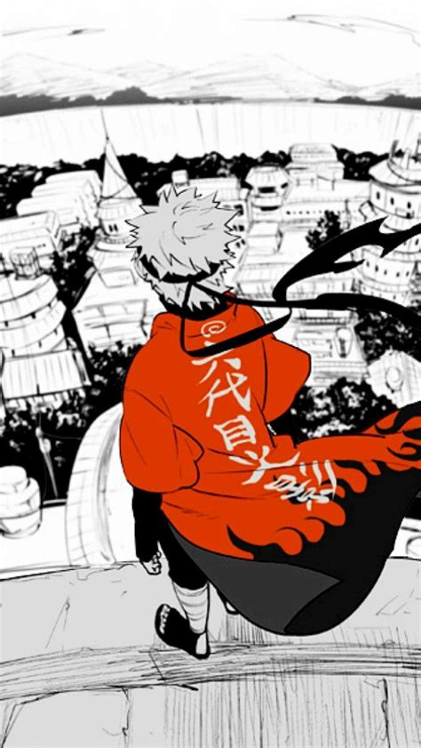 naruto wallpaper iphone http 360wallpapers net 2015 12 wallpaper iphone naruto shippuden free wallpaper for phone