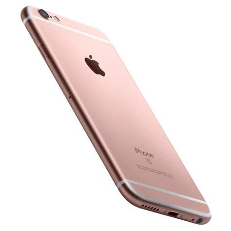 Best Price Iphone 128gb 6s Gold Bnib Garansi 1 Tahun Apple Fu buy apple iphone 6s 128gb gold best price price 3 days delivery in dubaiin