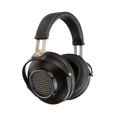 Headphone Hp heritage hp 3 headphones klipsch
