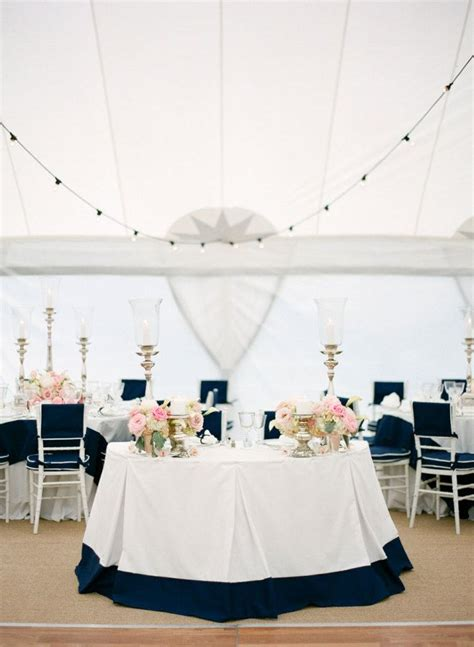 best 25 nautical wedding ideas on nautical wedding theme nautical wedding