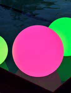 color changing paper led color changing rainbow orbs paper lanterns