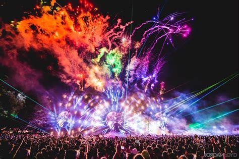 imagenes de ultra music festival hd ultra music festival 2015 mejores sets en hd parte 2