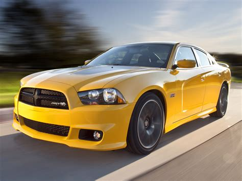 2012 charger srt8 review charger srt8 review html autos weblog