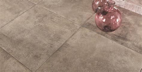 Verlegemuster Fliesen by Beliebte Verlegemuster F 252 R Fliesen Fliesen Kemmler