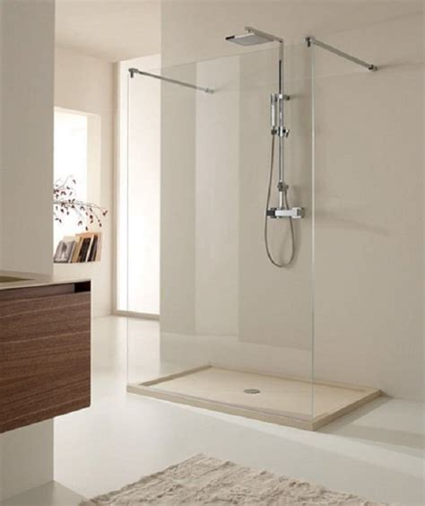 orlandi vasche box doccia cerreto guidi fi orlandi bagno