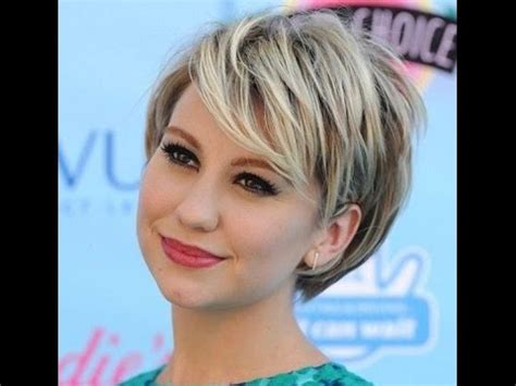 blonde hairstyles youtube 40 celebrities with short blonde hair youtube