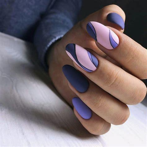 Toe Nail Sticker Kuku Kaki 5128 nail designs 2018 best image nail 2017