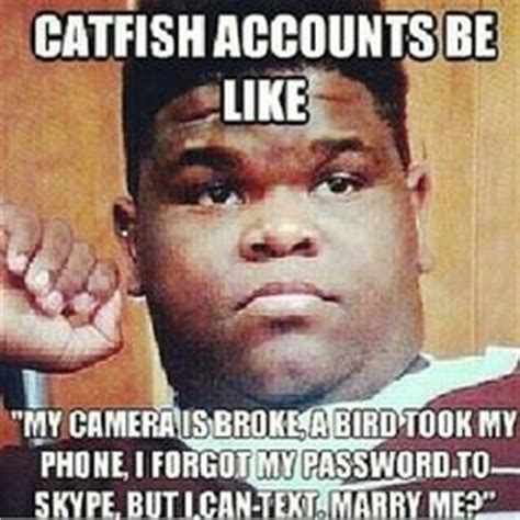 Catfish Meme - catfish mtv on pinterest