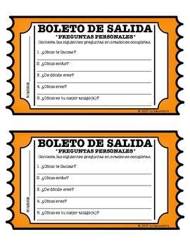 spanish preguntas personales 17 best ideas about spanish greetings on pinterest