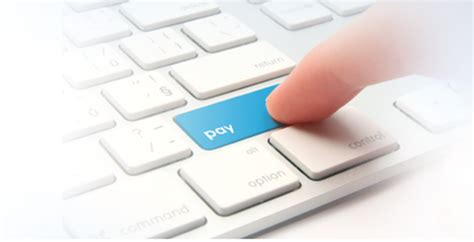 top 5 payment trends for 2016 telemedia