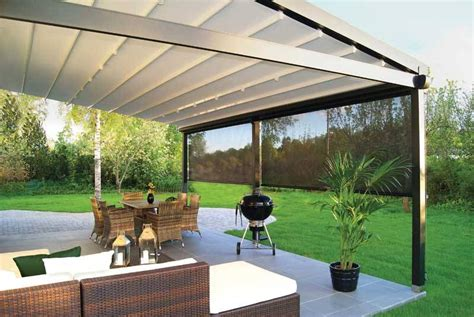 Coffs Blinds And Awnings by New Helioscreen Retractable Awning Coffs Harbour Blinds