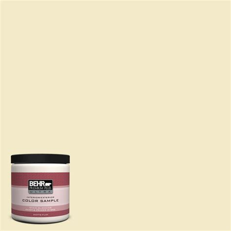 behr premium plus ultra 8 oz pmd 11 warm terra cotta interior exterior paint sle pmd 11u