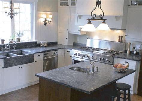 Soapstone Sink Cost - best 25 soapstone countertops cost ideas on