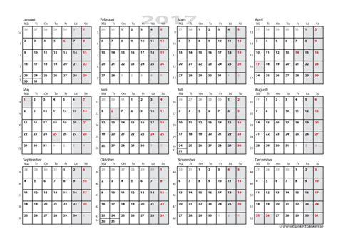 Utskrift Kalender 2016 Utskrift Kalender 2016 28 Images Almanacka Kalender