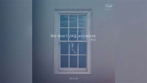 download mp3 bts talk download links mp3 we don t talk anymore pt 2 by jimin