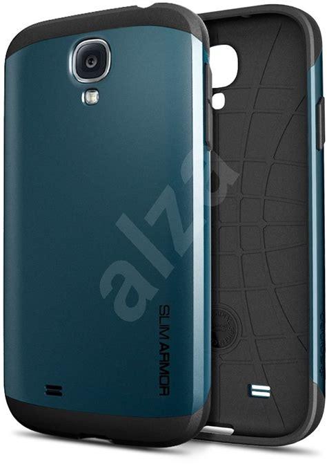 Sgp Spigen Slim Armor With Kickstand For Galaxy Note 4 Murah spigen sgp galaxy s4 slim armor metal slate protective alzashop