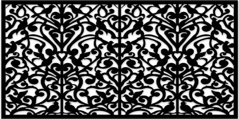 Lattice Designs Designs Free