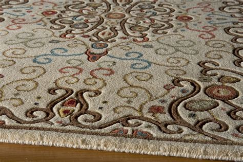 lowes area rugs 8 215 10 49 photos home improvement - 10 Area Rugs On Sale