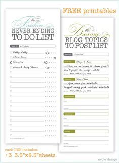 printable pizza tickets free printable raffle ticket templates templates