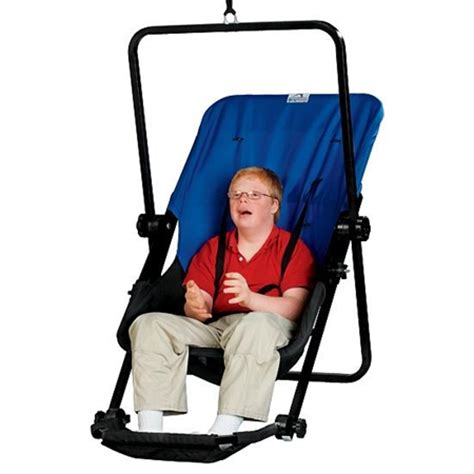 swings for special needs kids flaghouse adjustable angle swing kids special needs